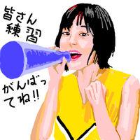 Suzukiann_3