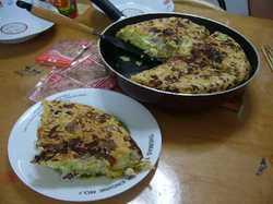 Okonomi_ed