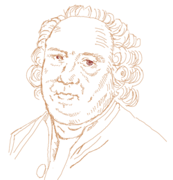 Bach2